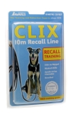 Clix Long Line Training Lead 10M