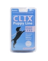 Clix Puppy House Line 2.5 M