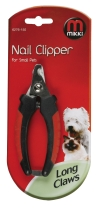 Mikki Clipper Claw Deluxe Small