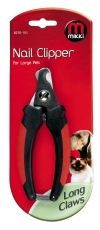 Mikki Claw Clipper For Large Pets
